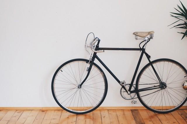 Bezpieczny przewóz rowerów - jak powinien wyglądać?
